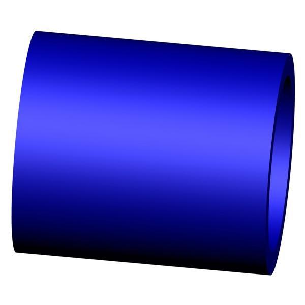 PL1094 : Trunnion Bushing