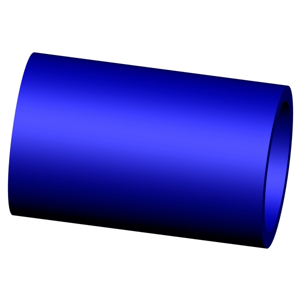 PL1101 : Trunnion Bushing