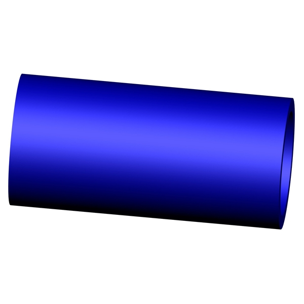 PL1124 : Trunnion Bushing