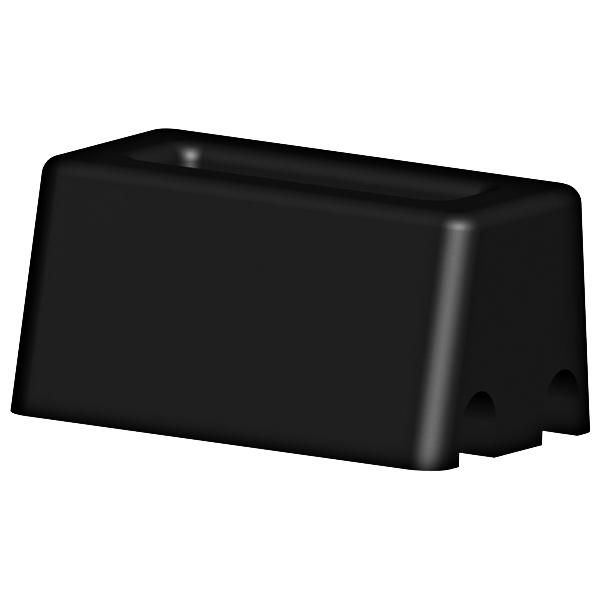 PL1182 : Dock Bumper