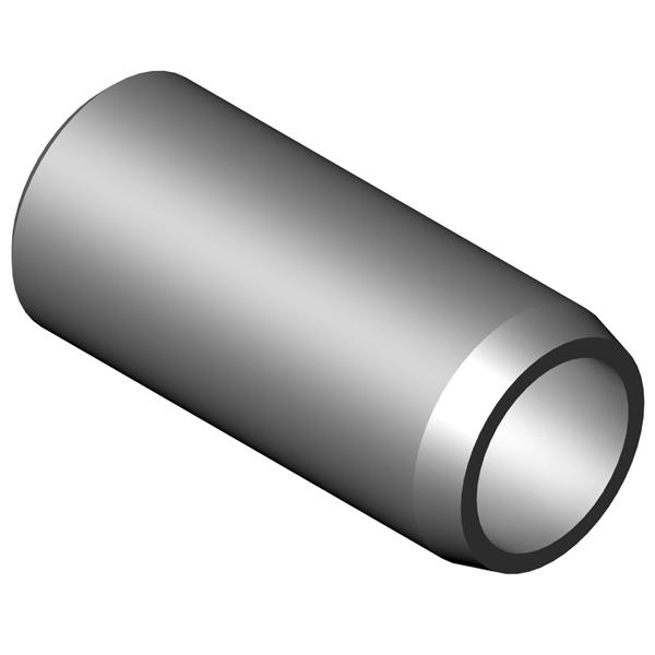 PT00-52000 : Press In Tool