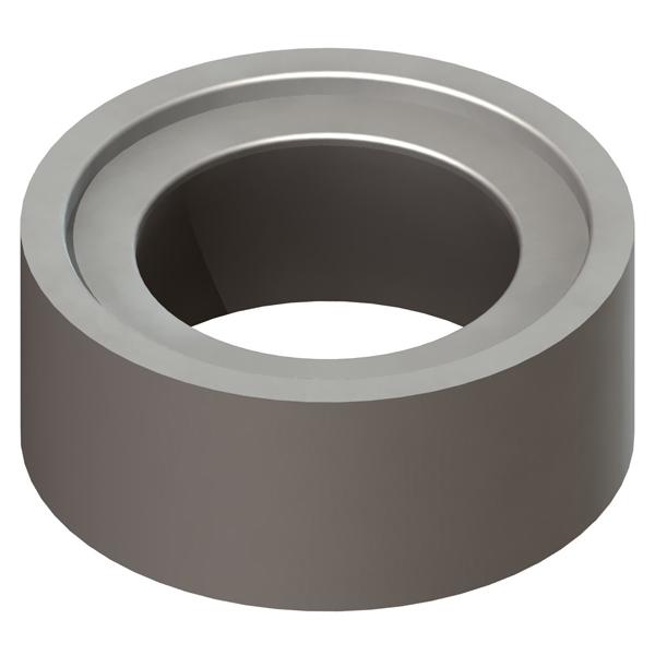 PT00-52500 : Press In Tool