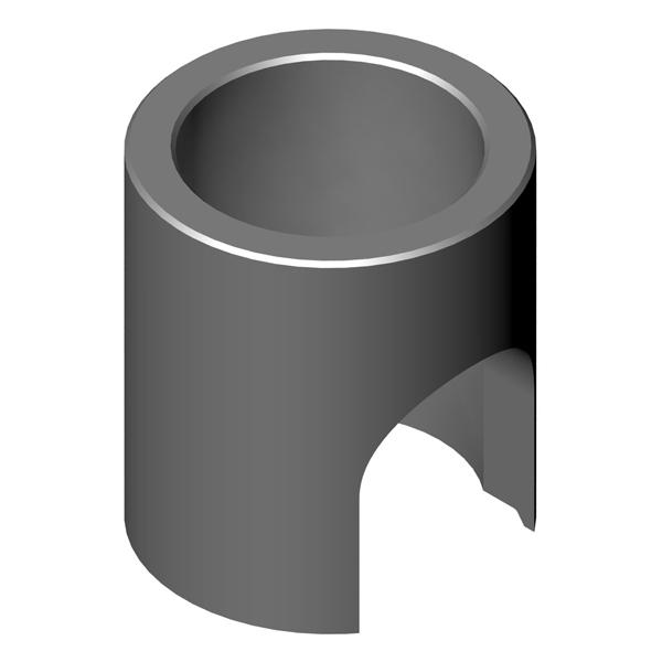 PT03-52100 : Press In Tool