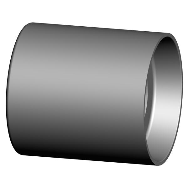 PT40000 : Press In Tool