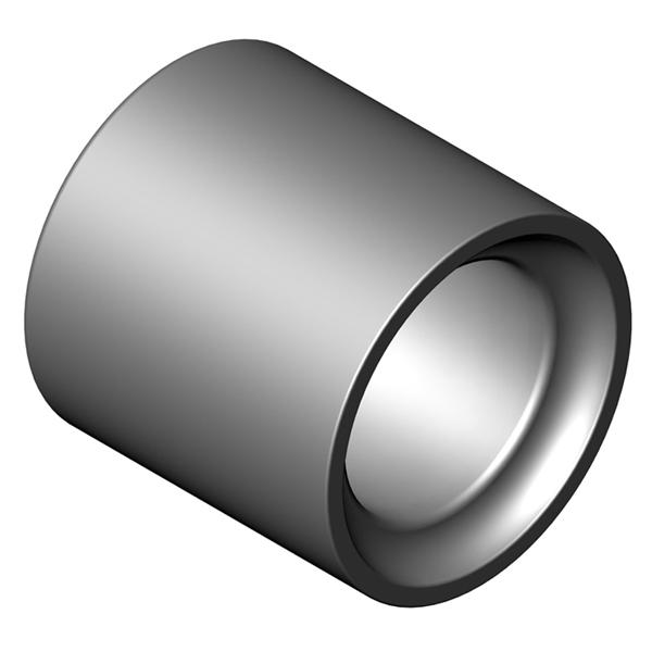 PT48-52000 : Press In Tool