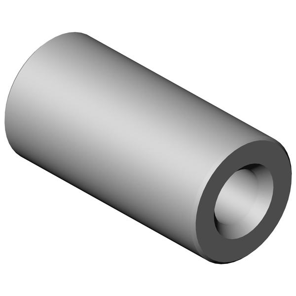 PT59-53000 : Press In Tool