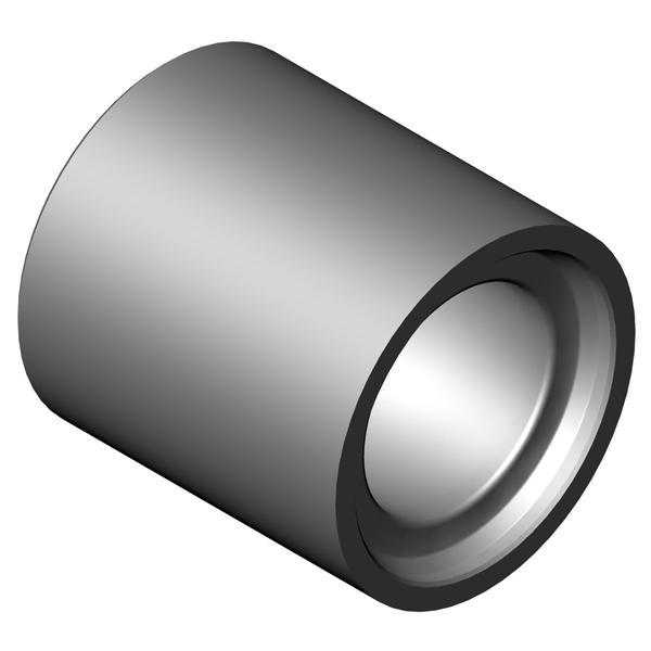 PT59-59100 : Press In Tool
