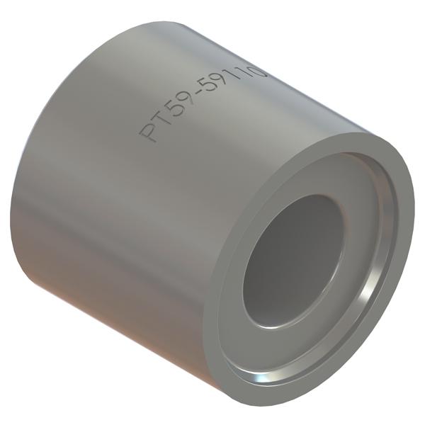 PT59-59110 : Press In Tool