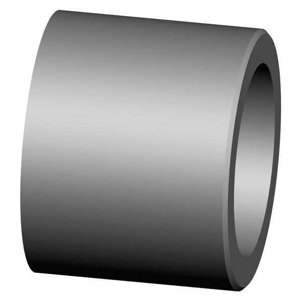 PT60000 : Press In Tool