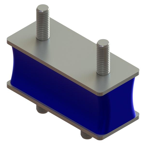 RM46-63359 : Radiator Isolator