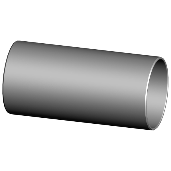 RS20212 : Trunnion Sleeve