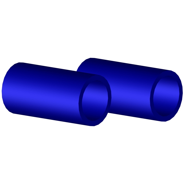 SK50342 : Trunnion Bushing Kit