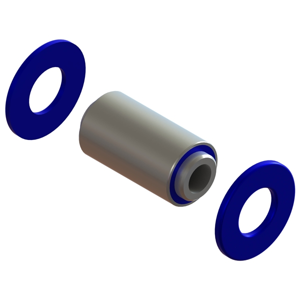 SP46-11473 : Spring Eye Bushing