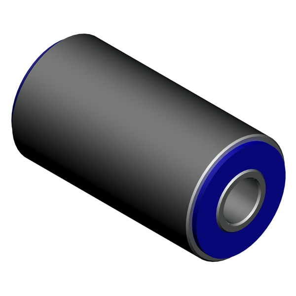 SP46-52800 : Spring Eye Bushing