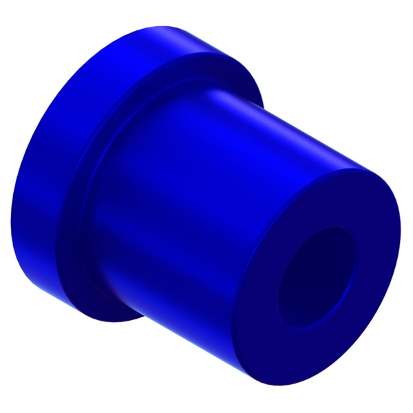 SP90-19021 : Spring Eye Bushing