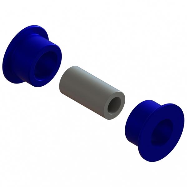 SU99-39115 : Control Arm Bushing Kit