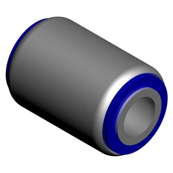 TH00-22500 : Torque Rod Bushing