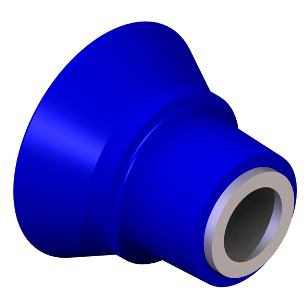 TH83-37238 : Torque Rod Bushing