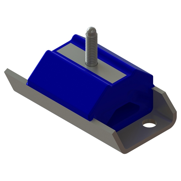TM99-63506 : Transmission Mount