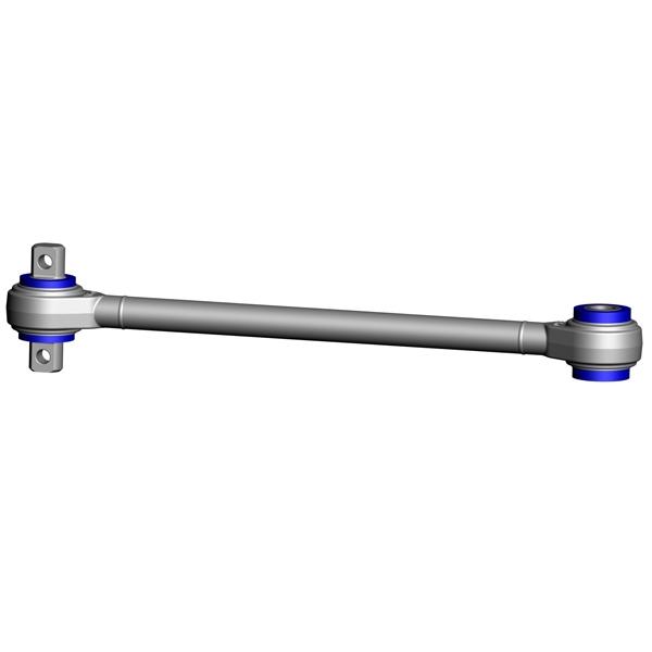 TR20010 : Torque Rod - Custom Length
