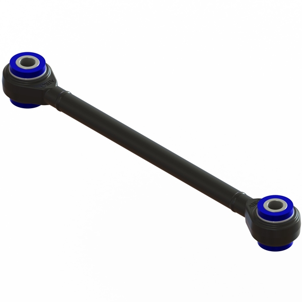 TR47-41028 : Torque Rod