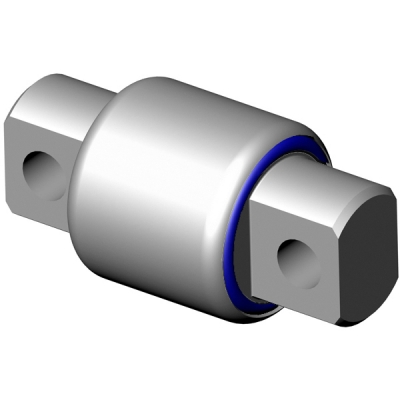 AT33501 : Torque Rod Bushing