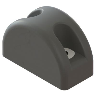 BP99-65304 : Bumper