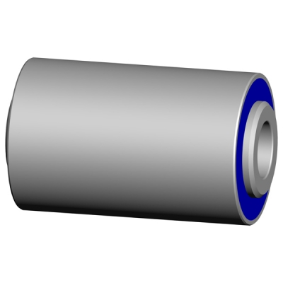 CB27500 : Center Bushing