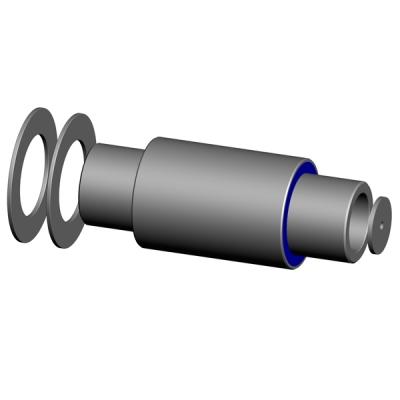 CB38011 : Center Bushing Kit