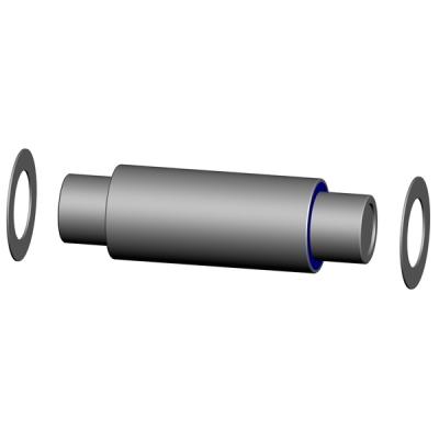 CB65002 : Center Bushing Kit