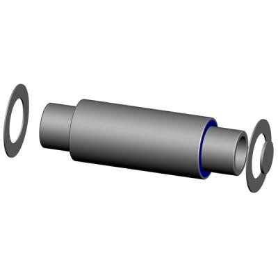 CB65011 : Center Bushing Kit