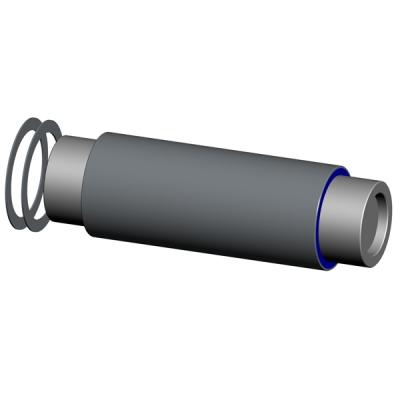 CB90000 : Center Bushing Kit