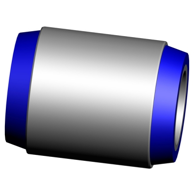 EB38000 : Beam End Bushing