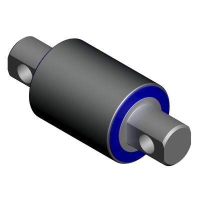EB38700 : Cylinder Pivot Bushing