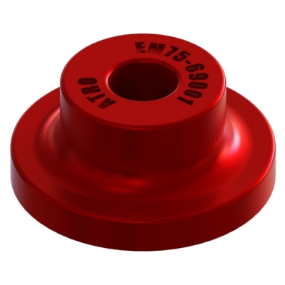 EM75-69001-HT : Exhaust Mount Bushing<br>(High Temp)