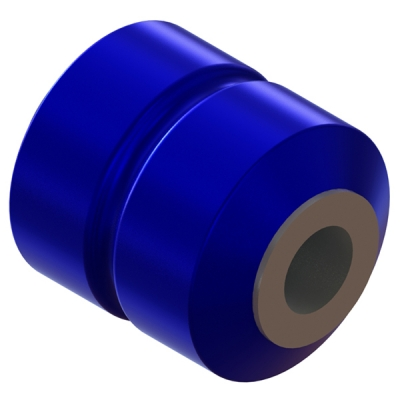 EQ53-35601 : Equalizer Bushing