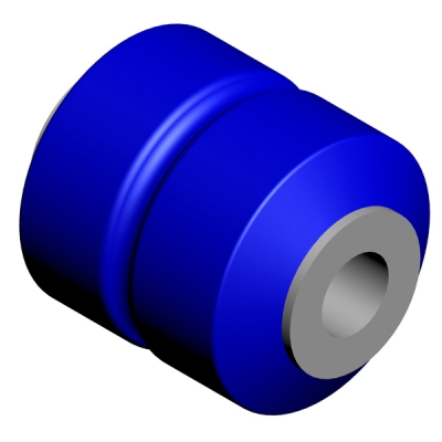 EQ83-35902 : Equalizer Bushing
