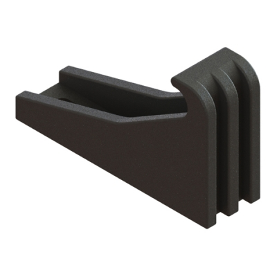 HL00-64002 : Hood Latch Catch