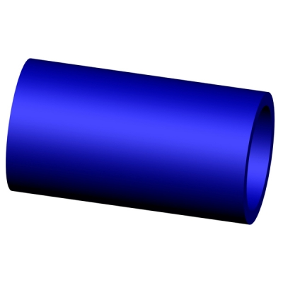 HU10000 : Trunnion Bushing