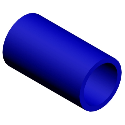 HU10065 : Trunnion Bushing (Severe Duty)