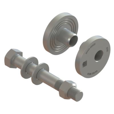 HW50-26961 : Collar/Hardware Kit