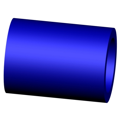 MA10000 : Trunnion Bushing