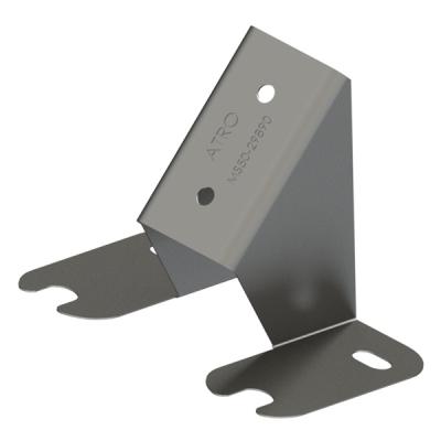 MS50-29890 : Wear Plate