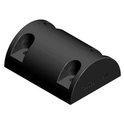 MS99-65035 : Bumper Pad