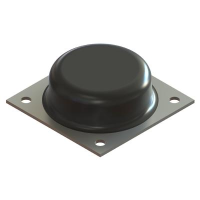 MS99-69004 : Frame Bumper