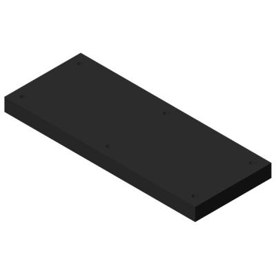 MS99-69780 : Bumper Pad