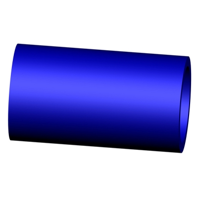 NW30000 : Trunnion Bushing