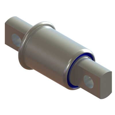 PB46-26268 : Pivot Bushing (Anti-Walk)