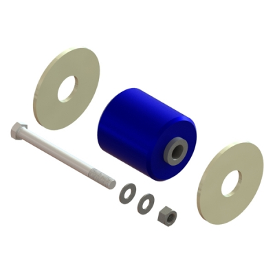 PB50-36000-EI : Pivot Bushing Kit