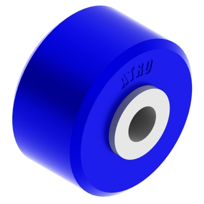 PB50-36364 : Pivot Bushing, Narrow